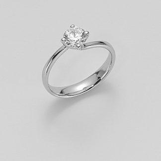 anello in argento ma7020a4zibi000