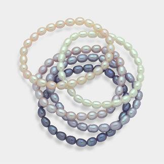 bracciale mikiko perle mb05f0p0fr99056