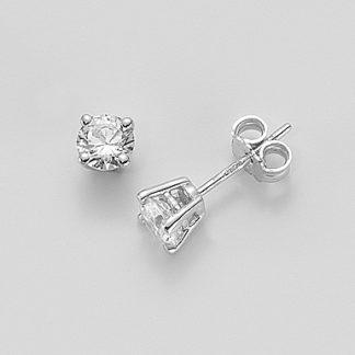 orecchini mikiko argento mo7183a4zibi000