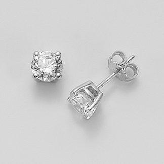 orecchini argento mikiko mo7184a4zibi000